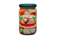 APVS300 - Antipasto Pieces